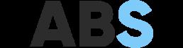 ABS Header
