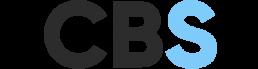 CBS Header