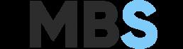 MBS Header