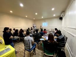 AWS-Cloud-101-Seminar