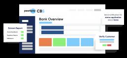 CBS-Main-Dashboard-Updated