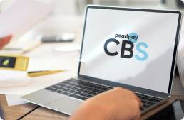 CBS-Main-Solutions-Updated