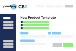 Create-Product-Templates