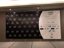 FCS 2019 Manila