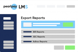 Generate-and-Create-Report
