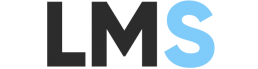 LMS-Header