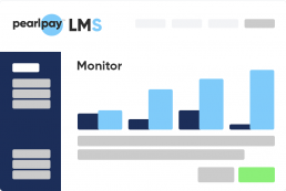 Monitor-data-with-built-in-analytics