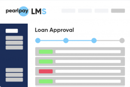 Support-Loan-Approval