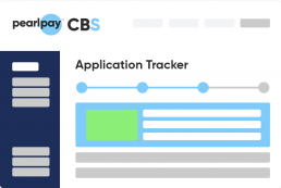 Track-Application