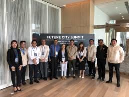 FC Summit