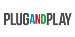 Plug-and-Play