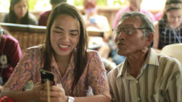 How Financial Institutions in the Philippines Can Go Mobile-First