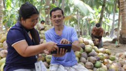 Unlocking Business Opportunities in the Philippines Through Payment Gateways